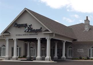 Legacy Chapel Funeral Home and Crematory*
