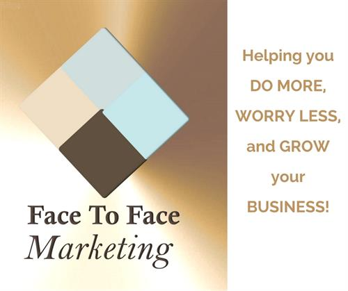 Gallery Image Helping_you_DO_MORE._WORRY_LESS._and_GROW_your_BUSINESS..jpg