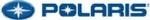 Polaris Industries, Inc