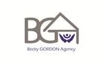 Allstate-Gordon & Young Agency, Inc. *