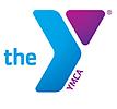 Hogan Family YMCA *