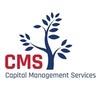 Capital Management Services