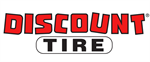 Discount Tire Co *