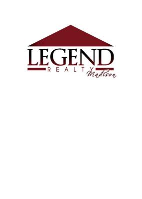 Legend Realty - Madison *