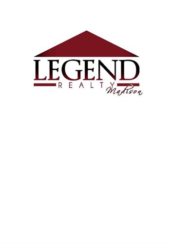 Legend Realty Madison