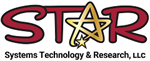 STAR - Systems, Technology & Research, LLC