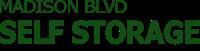 Madison Blvd Storage* & Balch Rd Annex