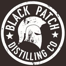 Black Patch Distilling Company, LLC*