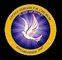 Shiloh PB Church