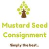 Mustard Seed Consignment, LLC*