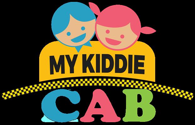 My Kiddie Cab*