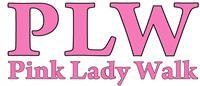 Pink Lady Walk