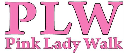 Gallery Image PLW_Pink_Logo.jpg