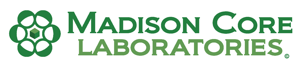 Madison Core Laboratories