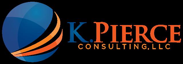 K. Pierce Consulting, LLC*