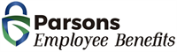 Parsons Employee Benefits