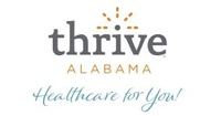 Thrive Alabama