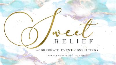 Sweet Relief, Inc.