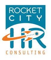 Rocket City HR Consulting*