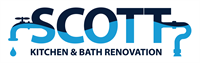 Scott Kitchen and Bath Renovation, LLC
