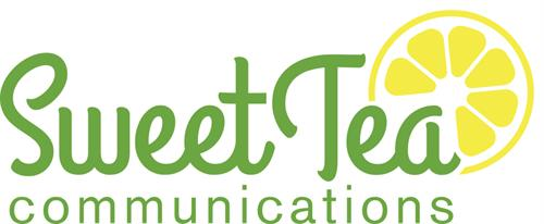 Sweet Tea Communications, LLC