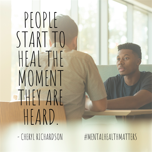 Gallery Image People_start_to_heal_the_moment_they_are_heard..png