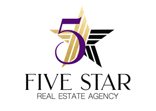 5 Star Real Estate Agency*