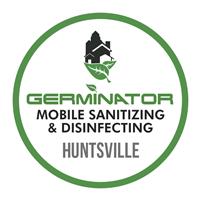 Germinator Huntsville