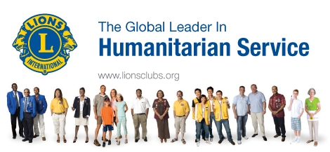 Gallery Image leaders_in_humanitarian_service.jpg