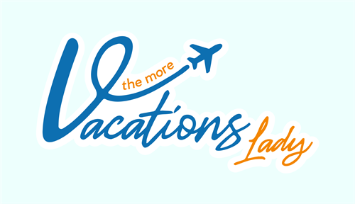 Gallery Image THE-MORE-VACATIONS-LADY_FINAL_BLUE.png
