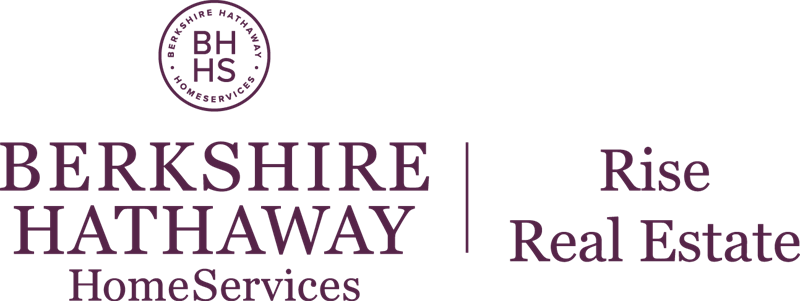 Berkshire Hathaway HomeServices Rise Real Estate-Madison*