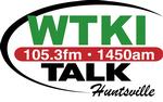 Focus Radio Communications WTKI/WIEZ