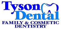 Tyson Dental