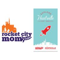 Rocket City Mom Media Group