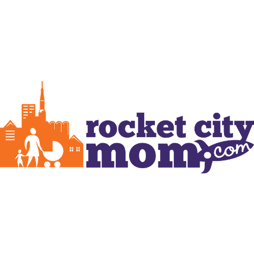 Gallery Image Rocket_City_Mom_wide_logo.png