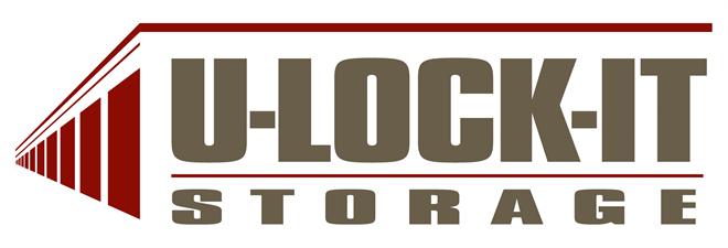 U-Lock-It Storage And  Madison Workspace *