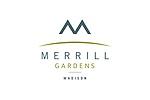 Merrill Gardens at Madison