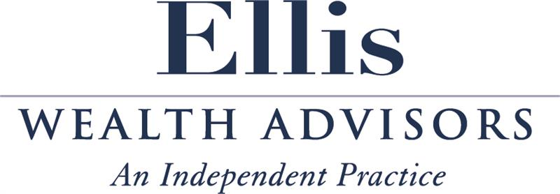 Ellis Wealth Advisors, LLC