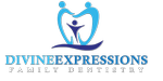Divine Expressions Family Dentistry