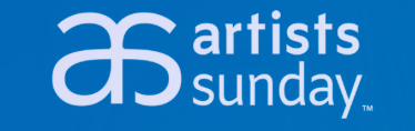 Stow-Munroe Falls Chamber of Commerce Support Artists Sunday
