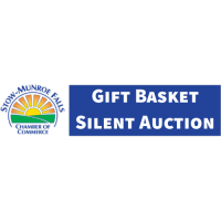 2019 Annual Gift Basket Silent Auction