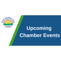 Monthly Membership Luncheon - February 18, 2020 - State of the Cities