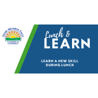 Lunch & Learn - Regional Dispatch Center