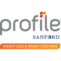Business After Hours - Hosted by Profile by Sanford