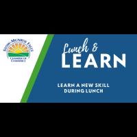 Lunch & Learn - Akron Zoo
