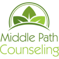Middle Path Counseling Open House & Ribbon Cutting