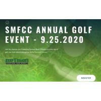 2020 Annual Golf Outing