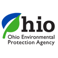 Virtual Assistance and Resources of the OhioEPA