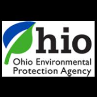 OEPA Webinar - Grant's from Recycling & Litter Prevention Program