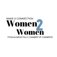 Women2Women Breakfast -Your Leadership X-Factor